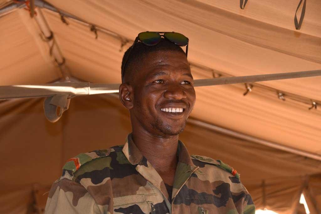 EUTM-Mali-à-GAO