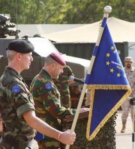 Quatrième-anniversaire-de-la-mission-de-formation-de-l'Union-européenne-au-Mali