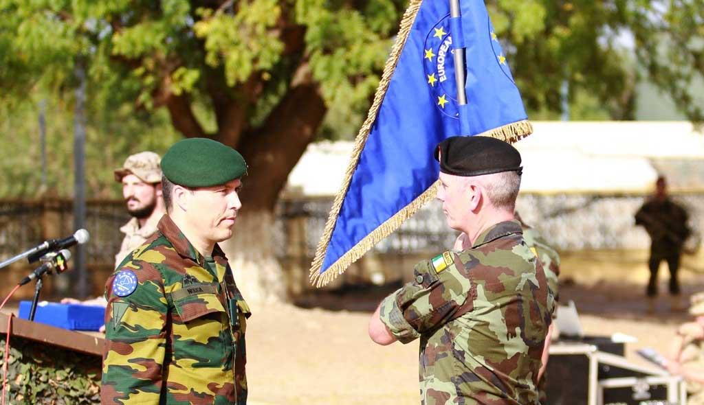 Changement-de-commandement-à-la-tête-de-la-Task-Force-Formation-et-Entraînement-(ETTF)