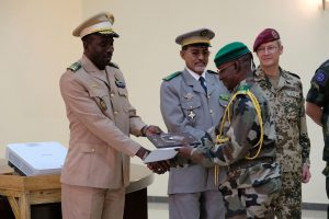 Cérémonie-de-clôture-du-cours-G5-Sahel
