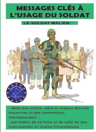 Code-du-soldat