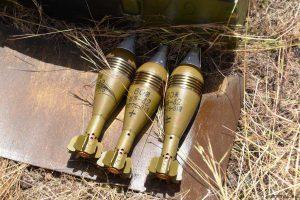 Tir-mortier-à-Kalifabougou---Mortar-shoot-in-Kalifabougou
