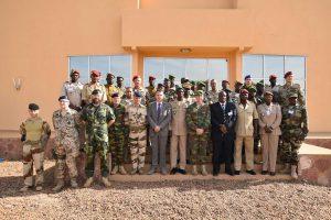 L'EUTM-Mali-en-appui-au-G5-Sahel