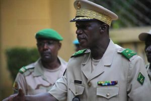 Didier Dakuo
