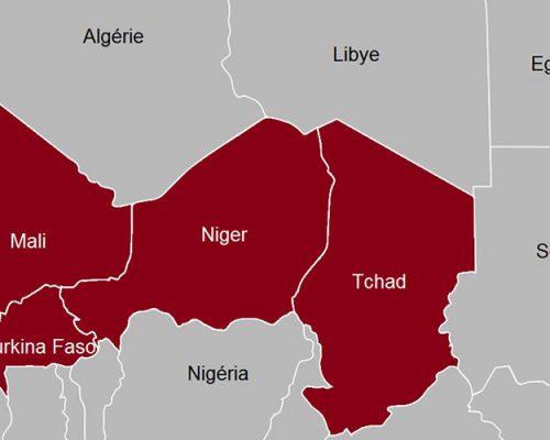 G5 Sahel map-1200