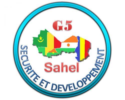 Logo_G5_Sahel-1200