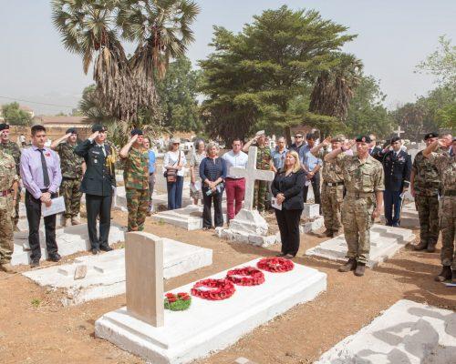 2017_cemetery_Bamako (54 van 60)