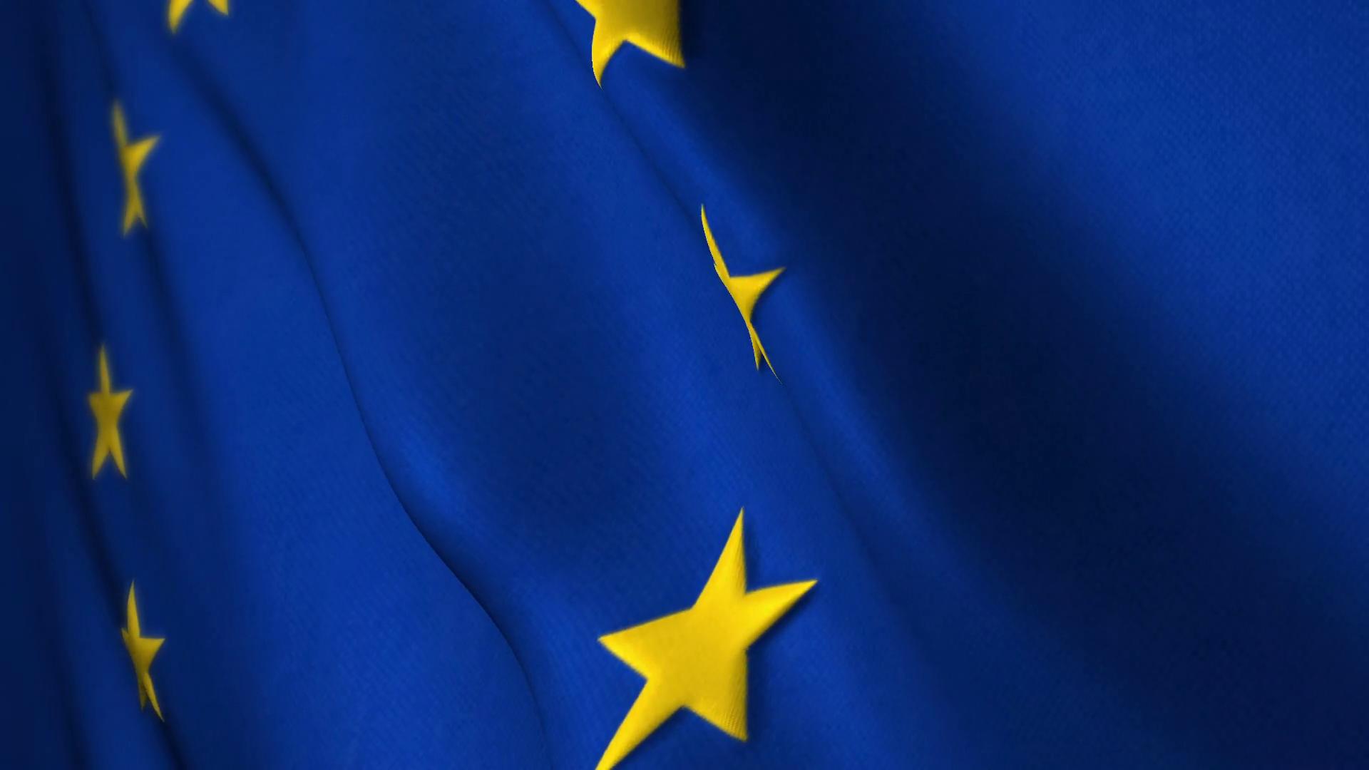 Déclaration locale DUE et États membres